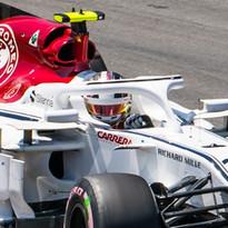 F1 MONTREAL 2018 - EDIT -34.jpg