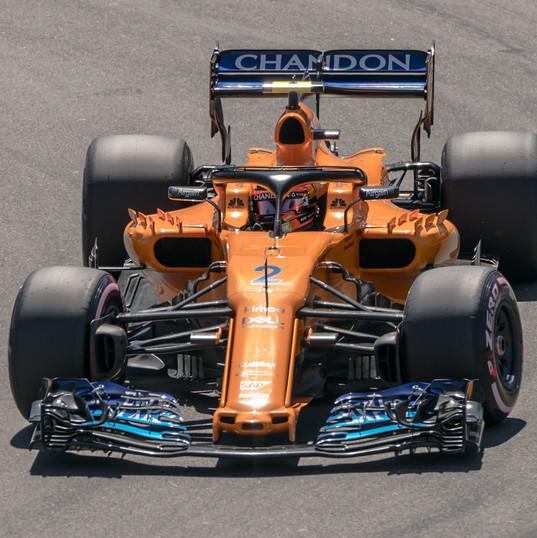 F1 MONTREAL 2018 - EDIT -52.jpg