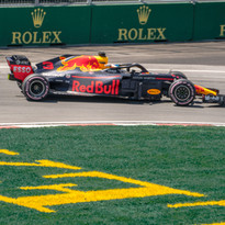 F1 MONTREAL 2018 - EDIT -41.jpg