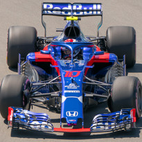 F1 MONTREAL 2018 - EDIT -30.jpg