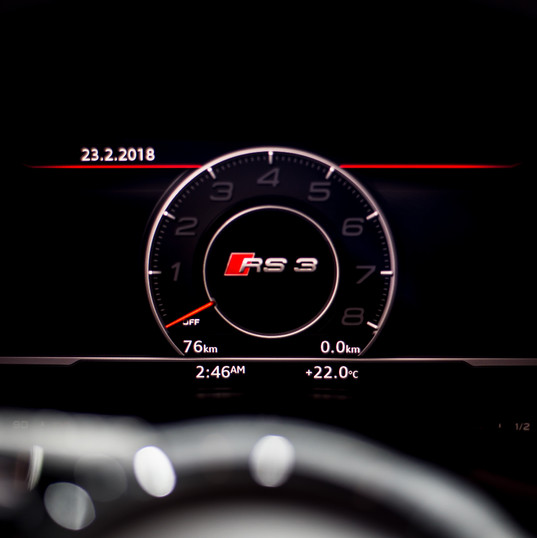 TORONTO AUTO SHOW 2018-57.jpg