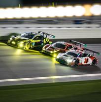 Daytona 24h A7Sii Photo-64.jpg