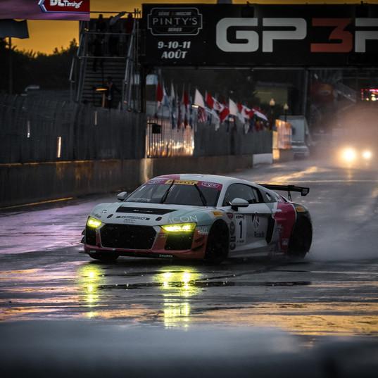 GP3R - NEW ROADS00016.jpg