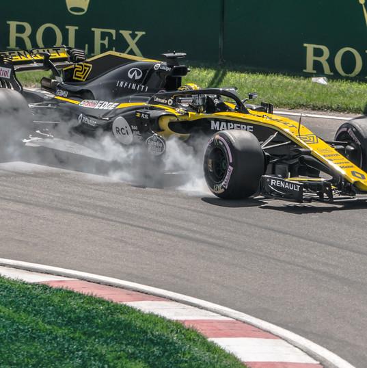 F1 MONTREAL 2018 - EDIT -59.jpg