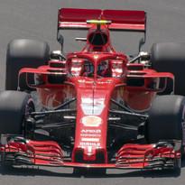 F1 MONTREAL 2018 - EDIT -57.jpg
