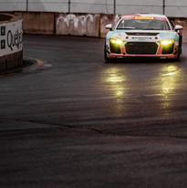 GP3R - NEW ROADS00052.jpg