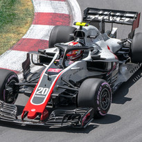 F1 MONTREAL 2018 - EDIT -15.jpg