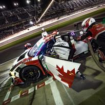 Daytona 24h A7Sii Photo-79.jpg