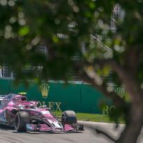 F1 MONTREAL 2018 - EDIT -47.jpg