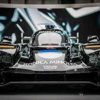 TORONTO AUTO SHOW 2018-66.jpg