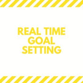 Real Time Goal Setting.png