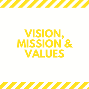 Vission, mission & values.png