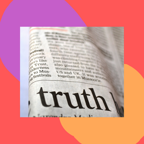 Conference highlights value of fact-based journalism