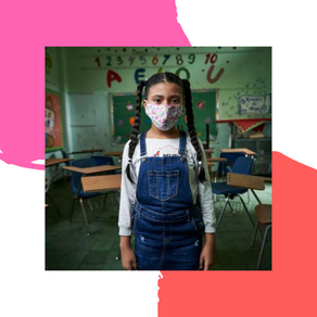 Millions allocated to Venezuelan education emergency