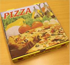 HST 24 Pizza Prank.JPG
