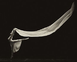 HST 20 Dance.jpg
