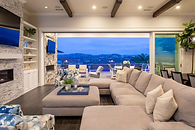 San Clemente Residence Great Room