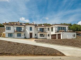 Rancho Palos Verdes Lower Home
