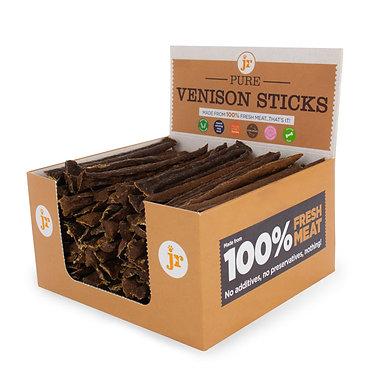 Venison Sticks (4)