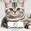Thumbnail: Canagan Cat Tins x 14