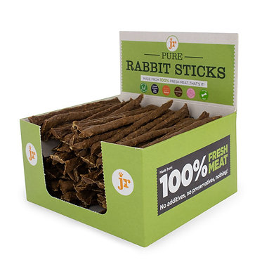 Rabbit Sticks (4)