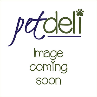 Pet Deli Chicken and Rice Dry Dog Food - 2kg