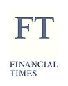 Financial_Times_corporate_logo_edited.pn