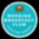 LWBC_7-copy-150x150.png