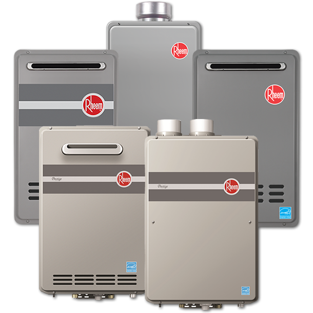 tankless_group