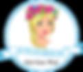 GGW Badge_Websmall.png