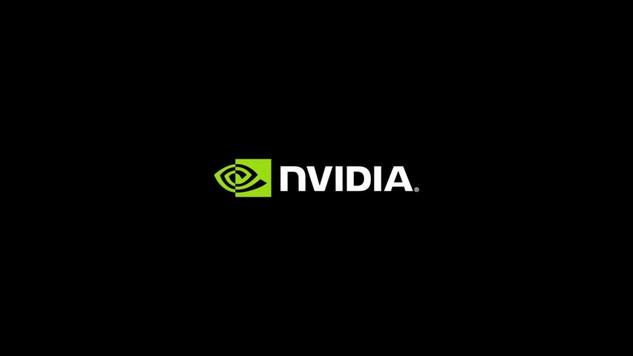 ICEBERG x NVIDIA Interview