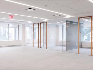 461 Fifth Avenue - 16th Floor