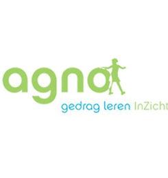 Agno 2_bewerkt_bewerkt.jpg