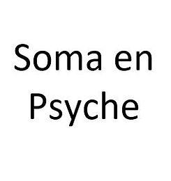 Soma en Psyche 2.JPG