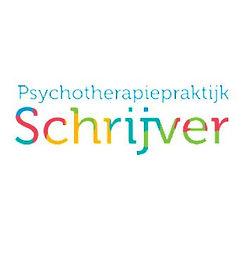 Psychotherapiepraktijk Schrijver 2_bewer