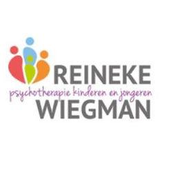 Reineke Wiegman 2_bewerkt.jpg