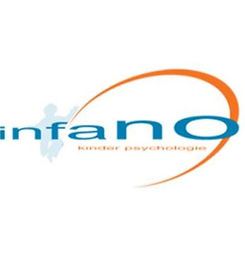 Infano 3_bewerkt.jpg
