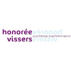 Honoree Vissers 3_bewerkt.jpg