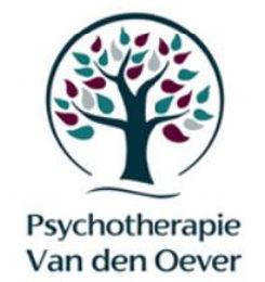 Psychotherapie Van den Oever_bewerkt.jpg