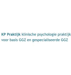 KP praktijk 5.PNG