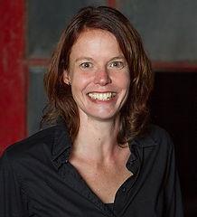 Ellen Meijer.jpg