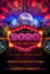 2020Stardust.jpg