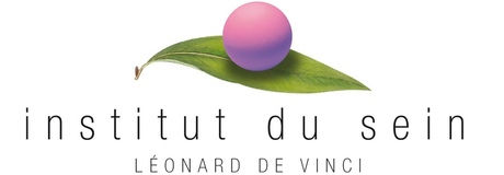 logo-officiel-idslv.jpg
