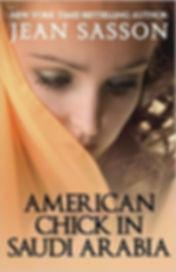 AmericanChick_Clean.jpg