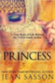 Princess_ATrueStory.jpg