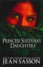 Princess_SultanasDaughters.jpg