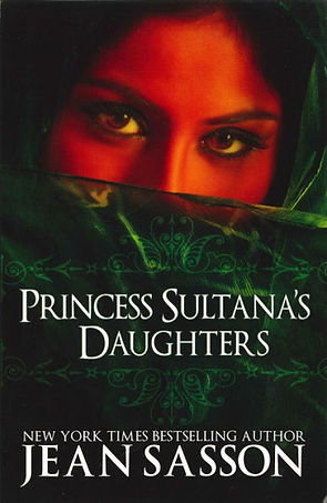 Princess_SultanasDaughters.jpg