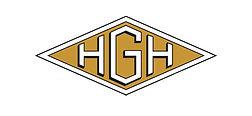 HGH Hardware