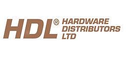 HDL Hardware Distributors