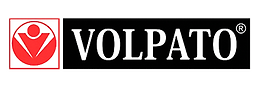 volpato.png